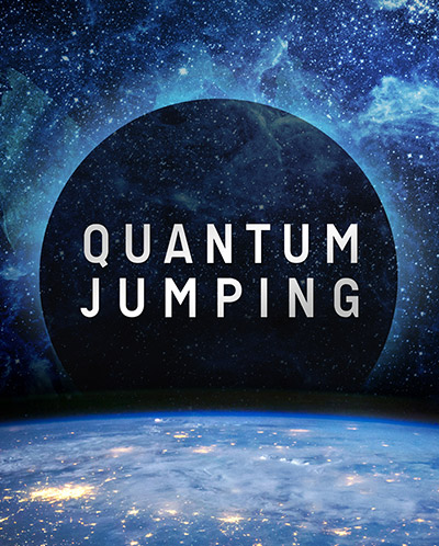 Part 1 – Quantum Jumping