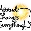 Why Attitude is Everything